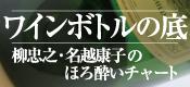96_banner_ss