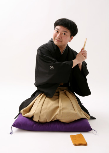 eisuke (17)
