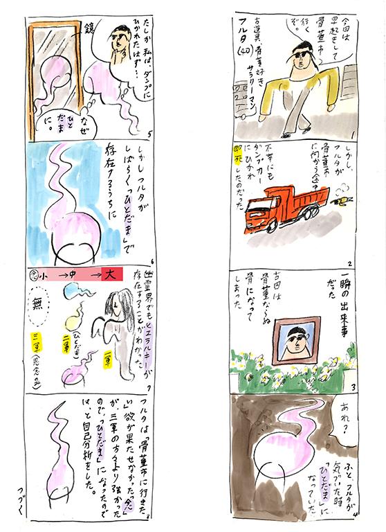 horimichihiro